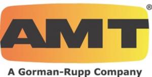 AMT _Logo