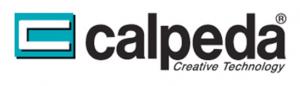 Calpeda_logo