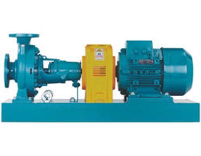 Calpeda Water Pump Manual
