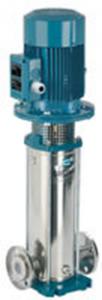 H P V Multi-stage pump