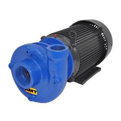 Centri pump_A